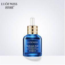 Сыворотка для лица увлажняющая LUOFMISS Hyaluronic Acid (30мл)