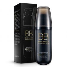 BB Крем ONESPRING Concealer Repair Roller BB Cream (30г)