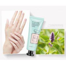 Крем для рук заживляющий с кропивой IMAGES Perfume Hand Cream Kropiva (30мл)