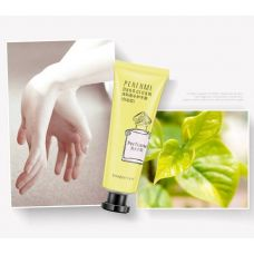 Крем для рук восстанавливающий с чаем IMAGES Perfume Hand Cream Tea (30мл)